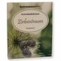 Aromabadekissen Arven-/Zirbentraum