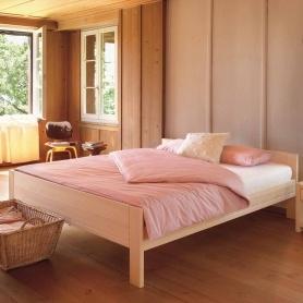 Hüsler Nest Komfort Standard