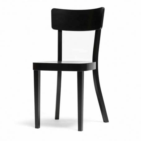 Stuhl Ideal