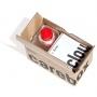 Carebox (Pflegeset für geölte Oberflächen)