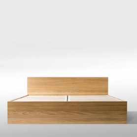 Hubert Feldkircher Tadao simpel