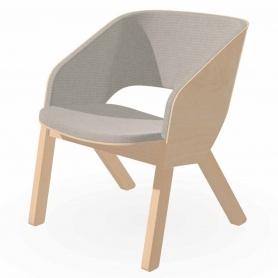 Lounge Sessel Merano