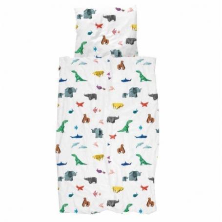 bettwasche-garnitur-decken-u-kissenanzug-paper-zoo-160x210-65x100-cm.jpg