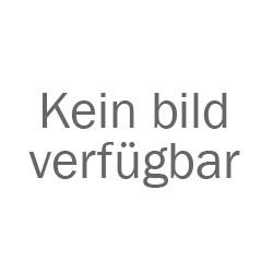 Nebeltempel GmbH